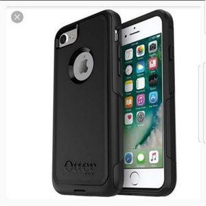 Otterbox iPhone 7/8 Cover NIB